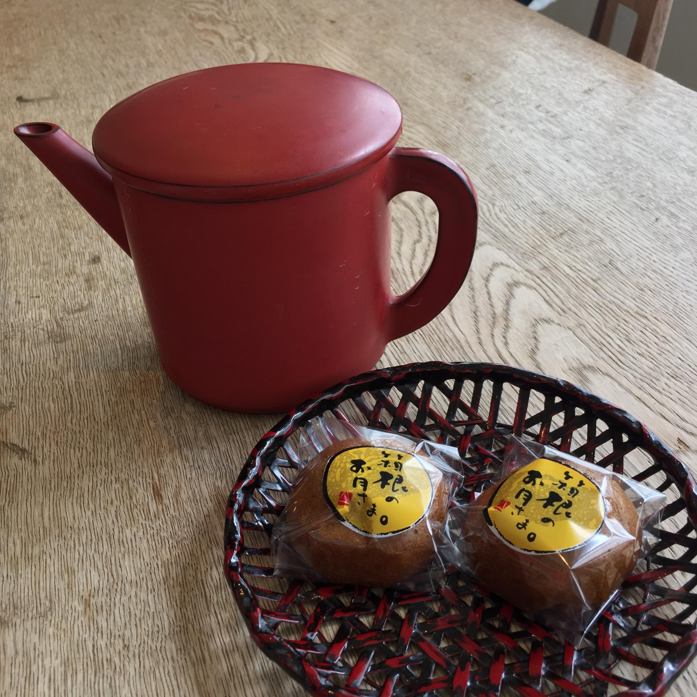 【箱根旅】箱根湯本駅から徒歩1分❤︎アートなお蕎麦屋さんで腹ごしらえ☺︎_5