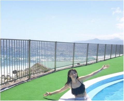 《#夏休み #島旅 #女子旅》首都圏から一番近い離島『初島』がオススメ♡_6