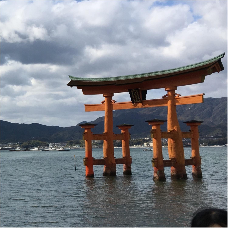 京都のインスタ映え紅葉スポットは『瑠璃光院』!! 人数制限ありなのでお早めに♡ 今週の「ご当地モア」ランキング!_1_5