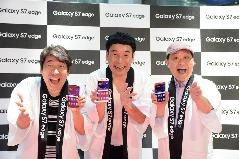 丸の内でジェットコースターとサーフィンが体験できる!? 期間限定『Galaxy Studio』が面白すぎ☆_3