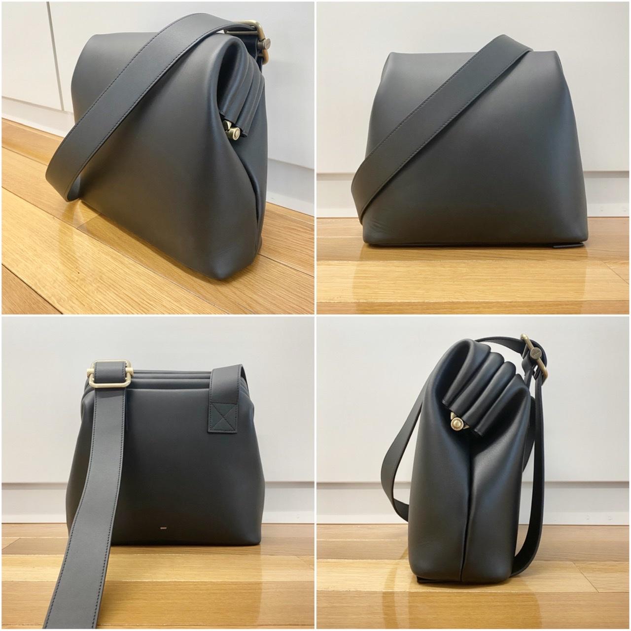 【韓国ブランド】「いつも持ってるそのバッグ、可愛いよね」と言われたい 【#この愛を語らせて03】_2