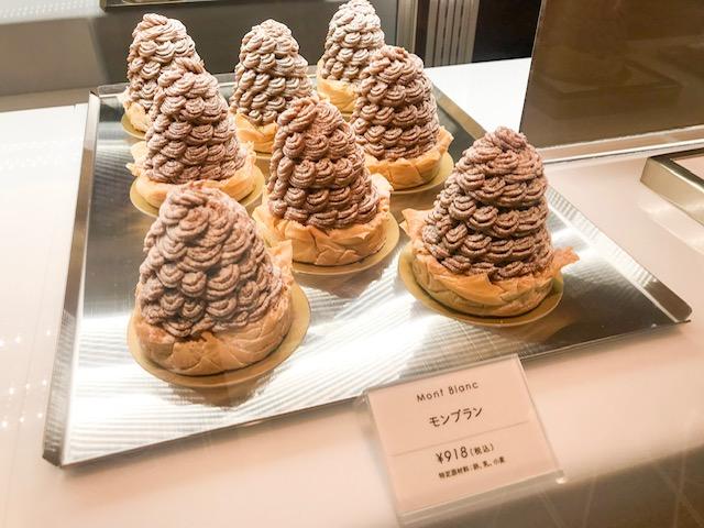 『渋谷スクランブルスクエア』はおしゃれなカフェ・スイーツ・お土産ショップの宝庫! おすすめグルメ11選_12