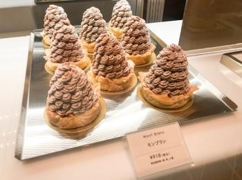 『渋谷スクランブルスクエア』はおしゃれなカフェ・スイーツ・お土産ショップの宝庫! おすすめグルメ11選 photoGallery