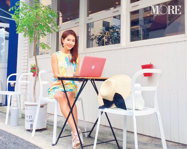 20代のUターン転職特集 - 新潟県長岡市・兵庫県神戸市へUターンした20代女性にインタビュー_5
