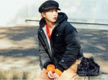 コート・ニット・チェック柄♡ 秋のおしゃれが楽しくなってキター!【今週のファッション人気ランキング】