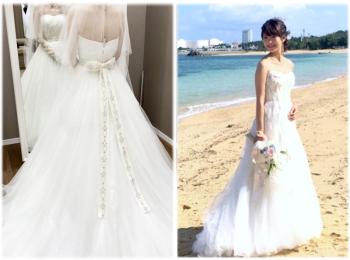 結婚式特集《ウエディングドレス編》- 20代に人気の種類やブランドは?