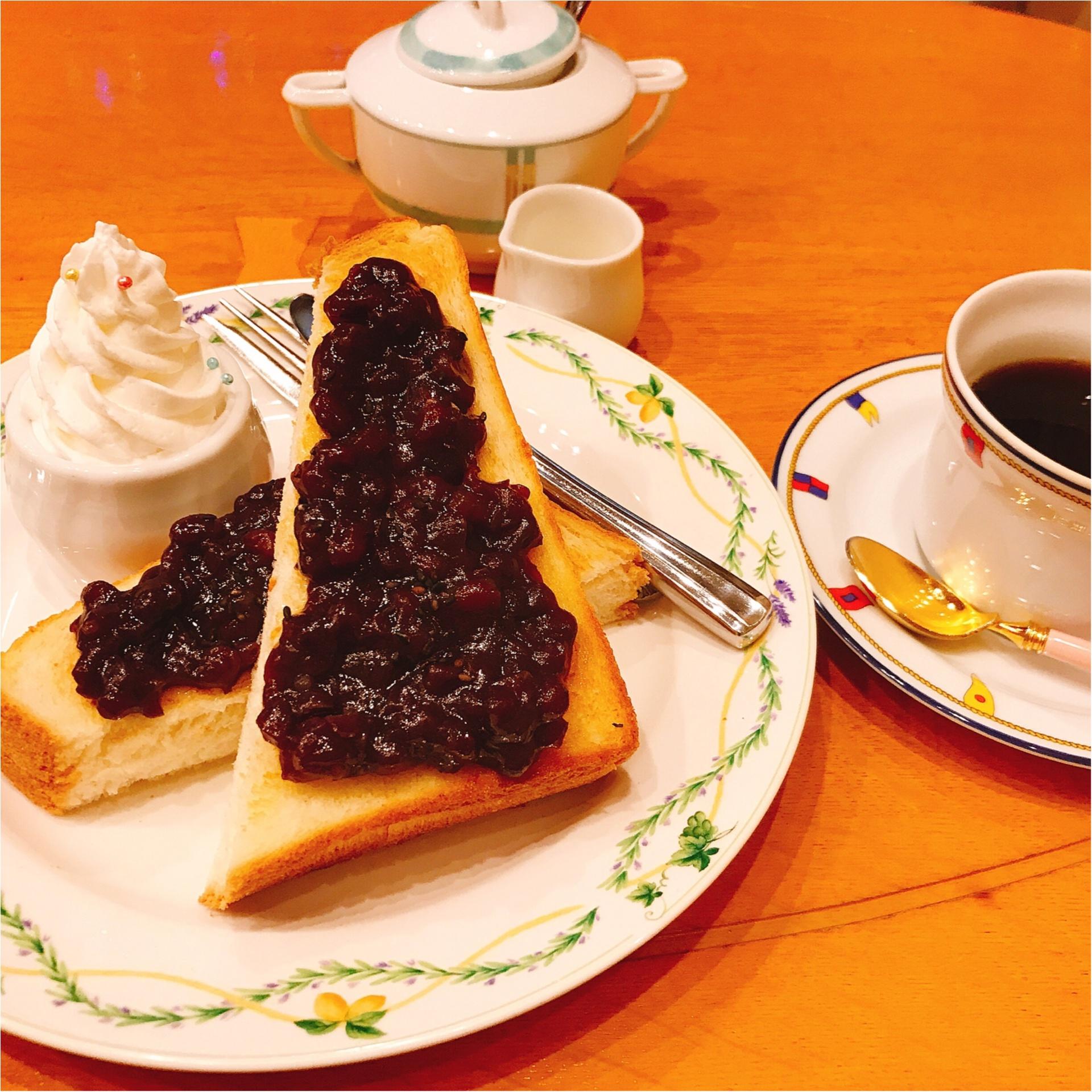 おすすめの喫茶店・カフェ特集 - 東京のレトロな喫茶店4選など、全国のフォトジェニックなカフェまとめ_52
