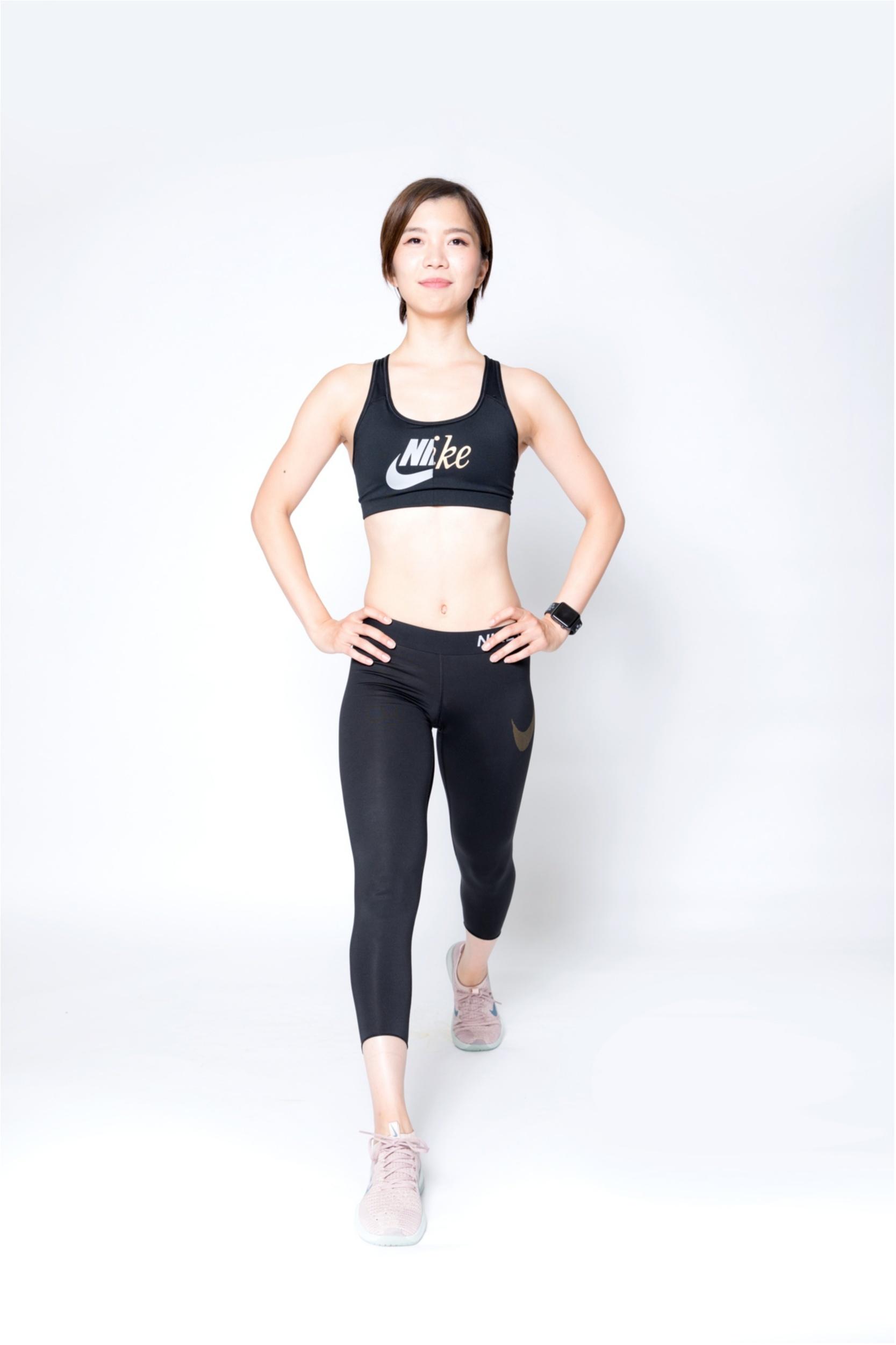 これであなたも美脚女子。おうちで誰でも簡単に! 脚痩せトレーニング 記事Photo Gallery_1_9