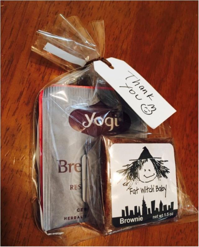 【新商品】ポテチの抹茶チョコ味〜〜!甘じょっぱ。で手が止まらない^ ^_1