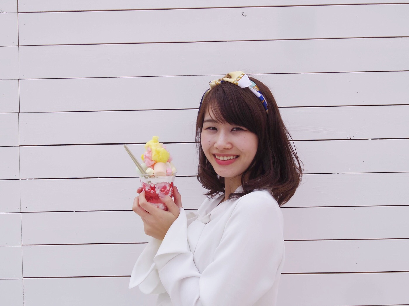 【03/20リニューアル♡】WILD BEACH新宿の内覧会レポ!_8