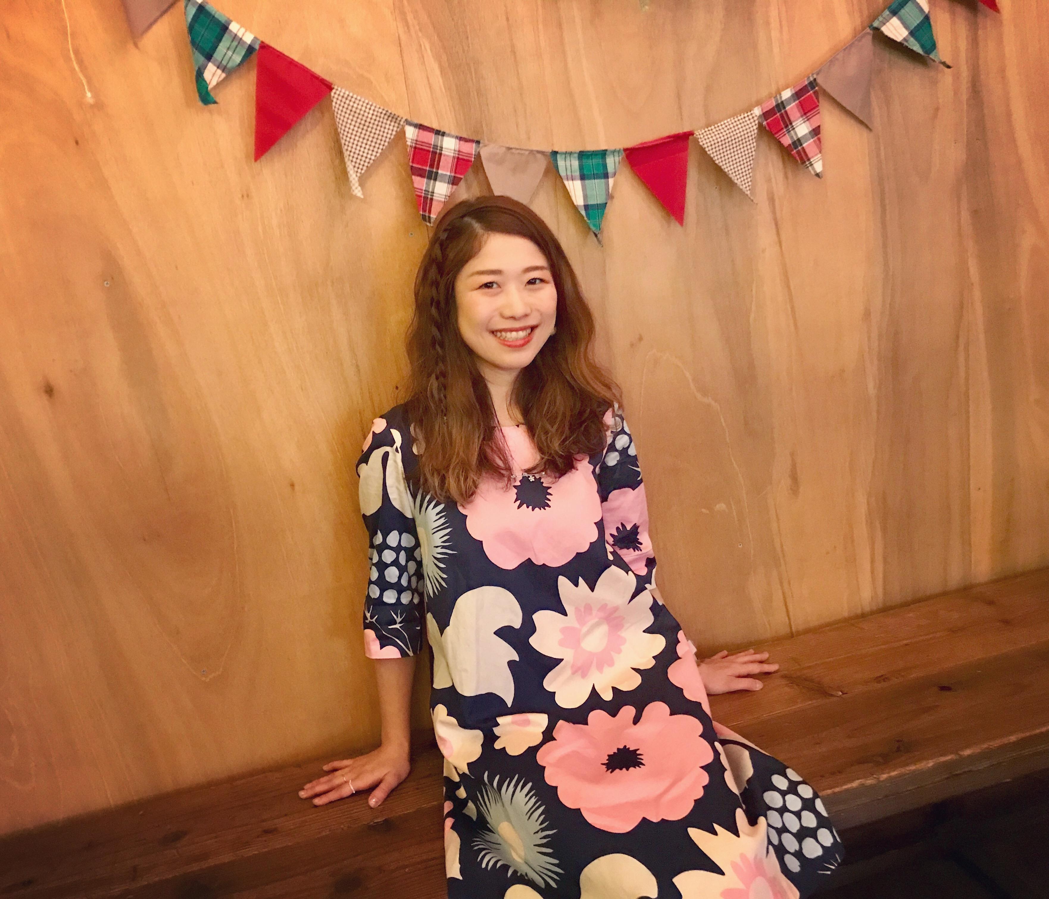 【春服】春本番!どんなファッションで出かけよう!【コーディネート】_1