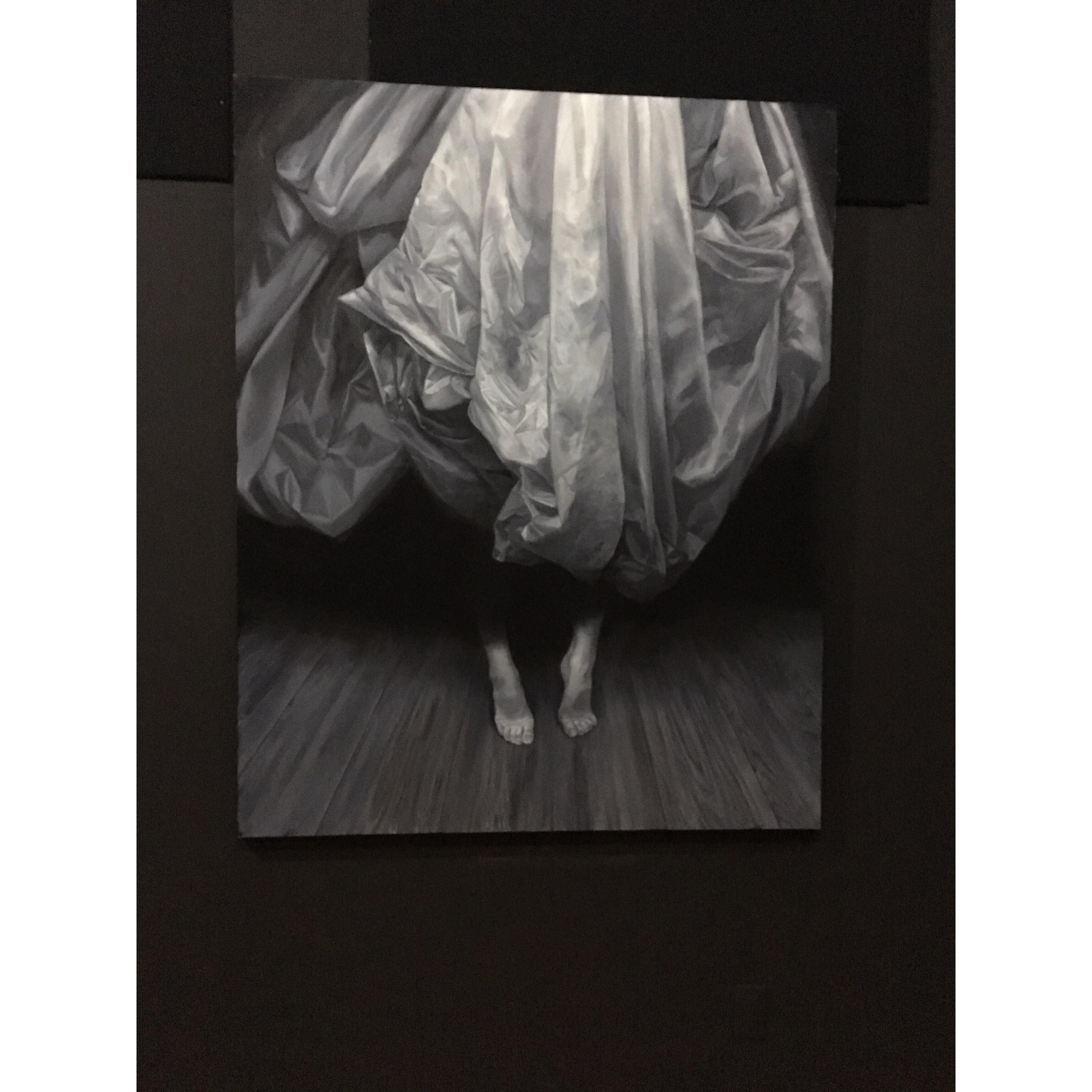 《芸術の街*上野》東京藝術大学の「卒展」に行ってきました♡_9