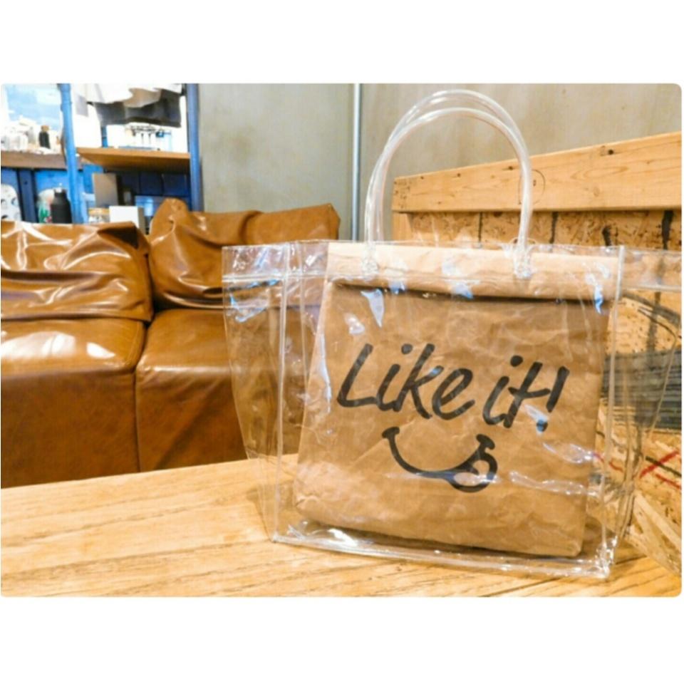 みんなどんなバッグ使ってるの? 憧れブランドもまとめて「愛用バッグ」まとめ♡♡_1_4