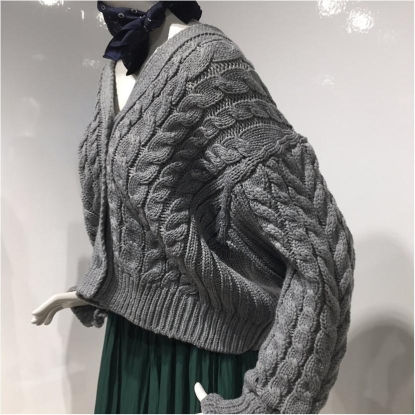 ファッション,2018,秋,冬,流行