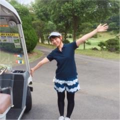 高校の友達とゴルフへ。初ラウンドから約1年、まさかのスコアが...…!【#モアチャレ ゴルフチャレンジ】