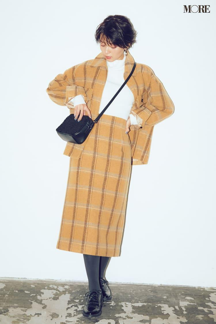 20代後半の女子におすすめ! ファッションブランド23選 | 2020年版_3
