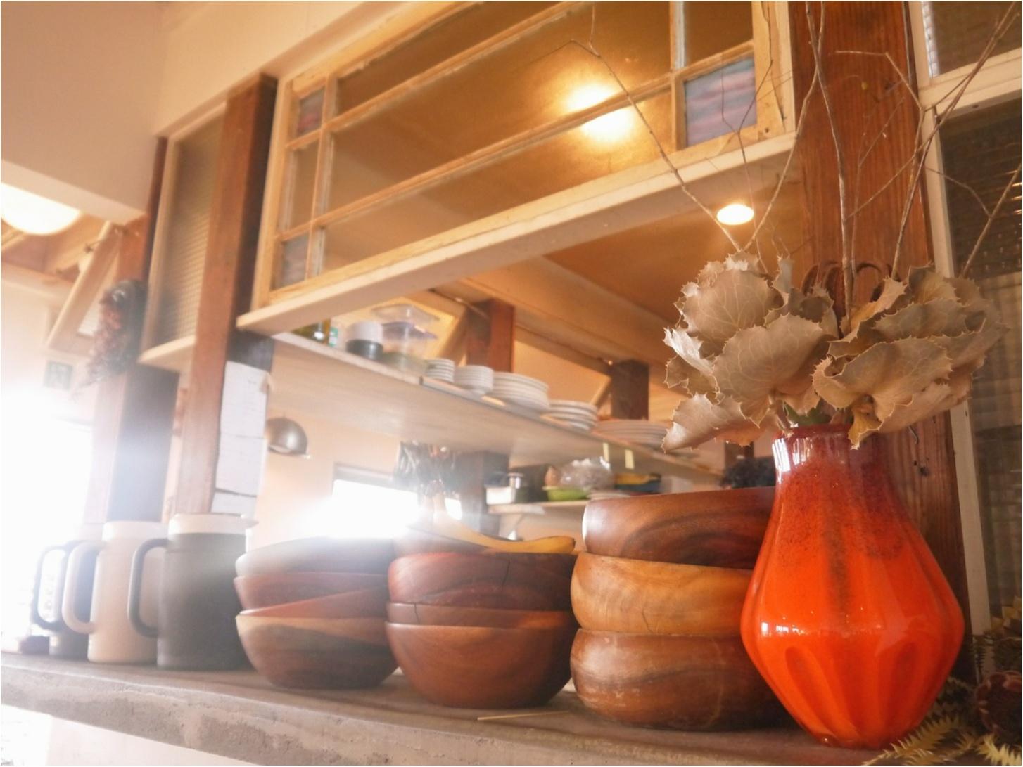 【しの散歩】ロケーション抜群『 鎌倉(七里ヶ浜編)~ 海沿いのカフェで、ゆったりと贅沢な一時を ~ 』_4