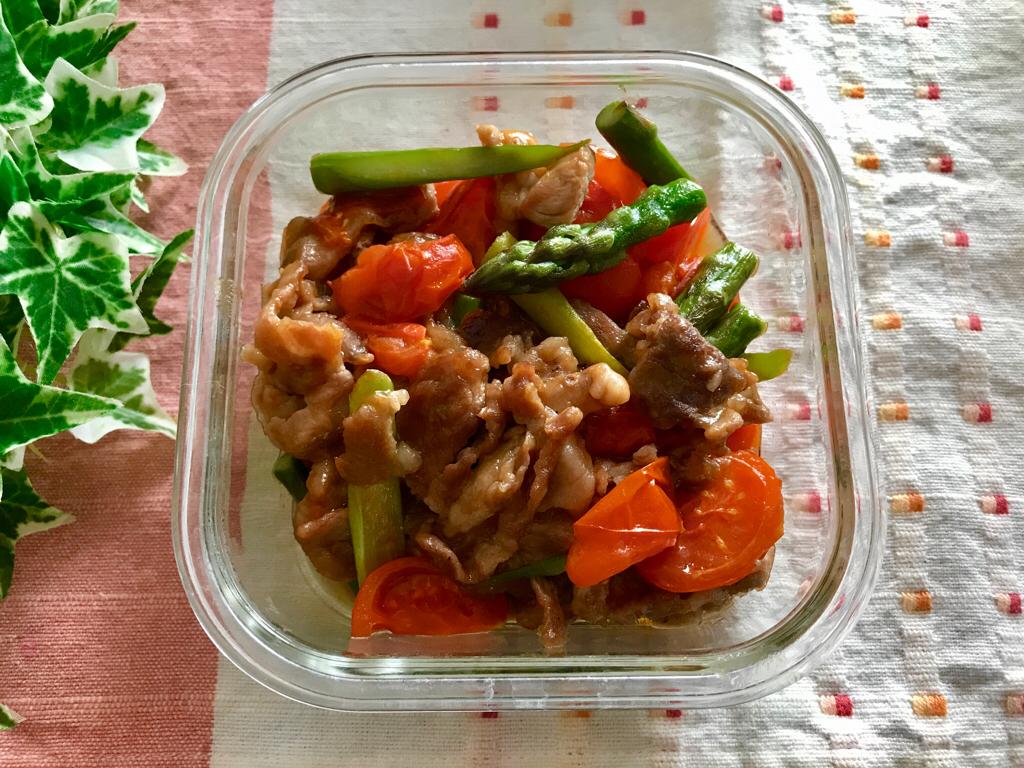 簡単! お弁当の作り置きおかずレシピ特集 - お弁当箱につめるだけの常備菜レシピまとめ_73