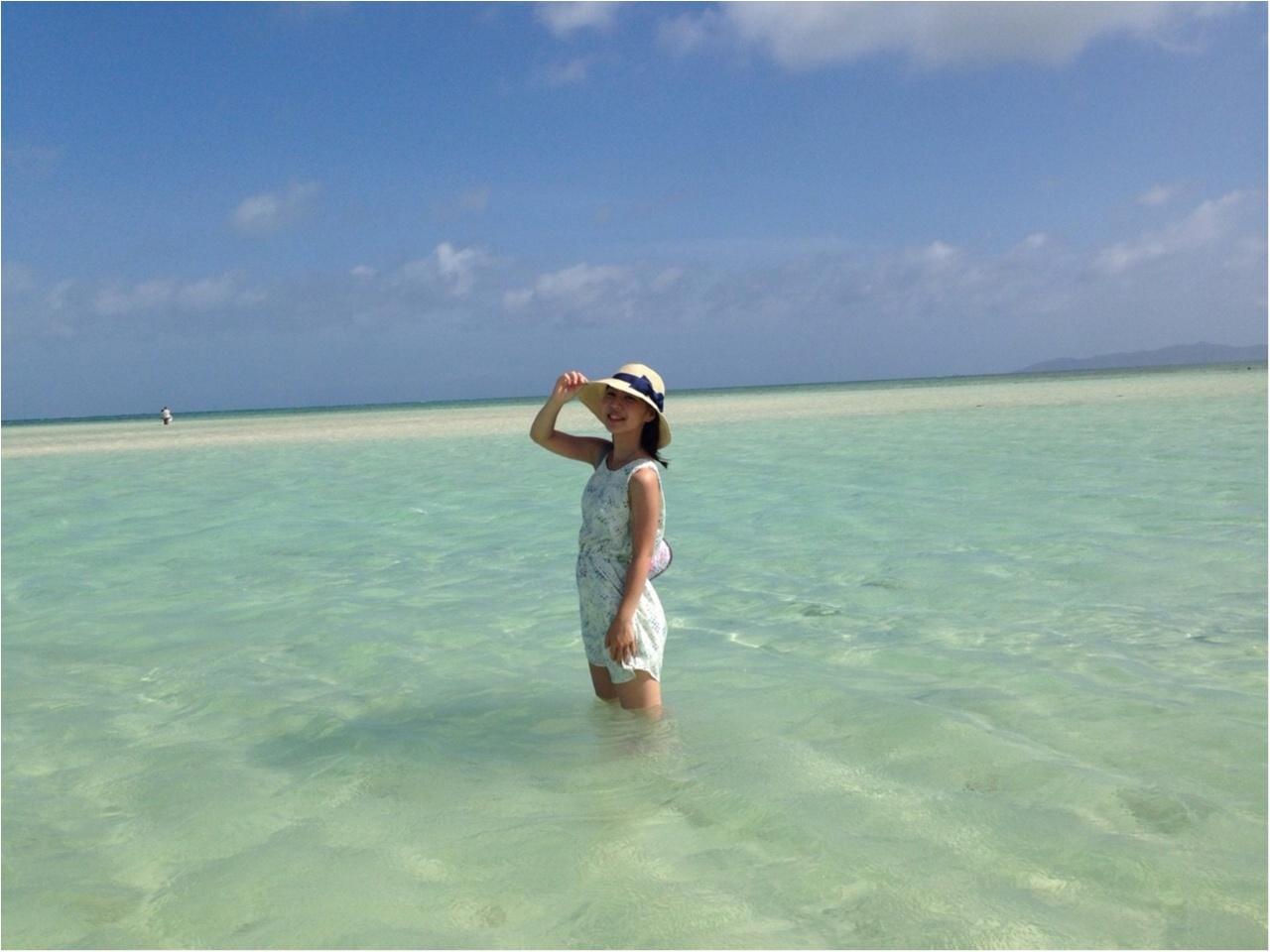 オススメ本【Travel】海?山?世界遺産?旅行好きな方へ。世界一周した気分に、、✨✨夏休みどこいくか決めた??❤️_3