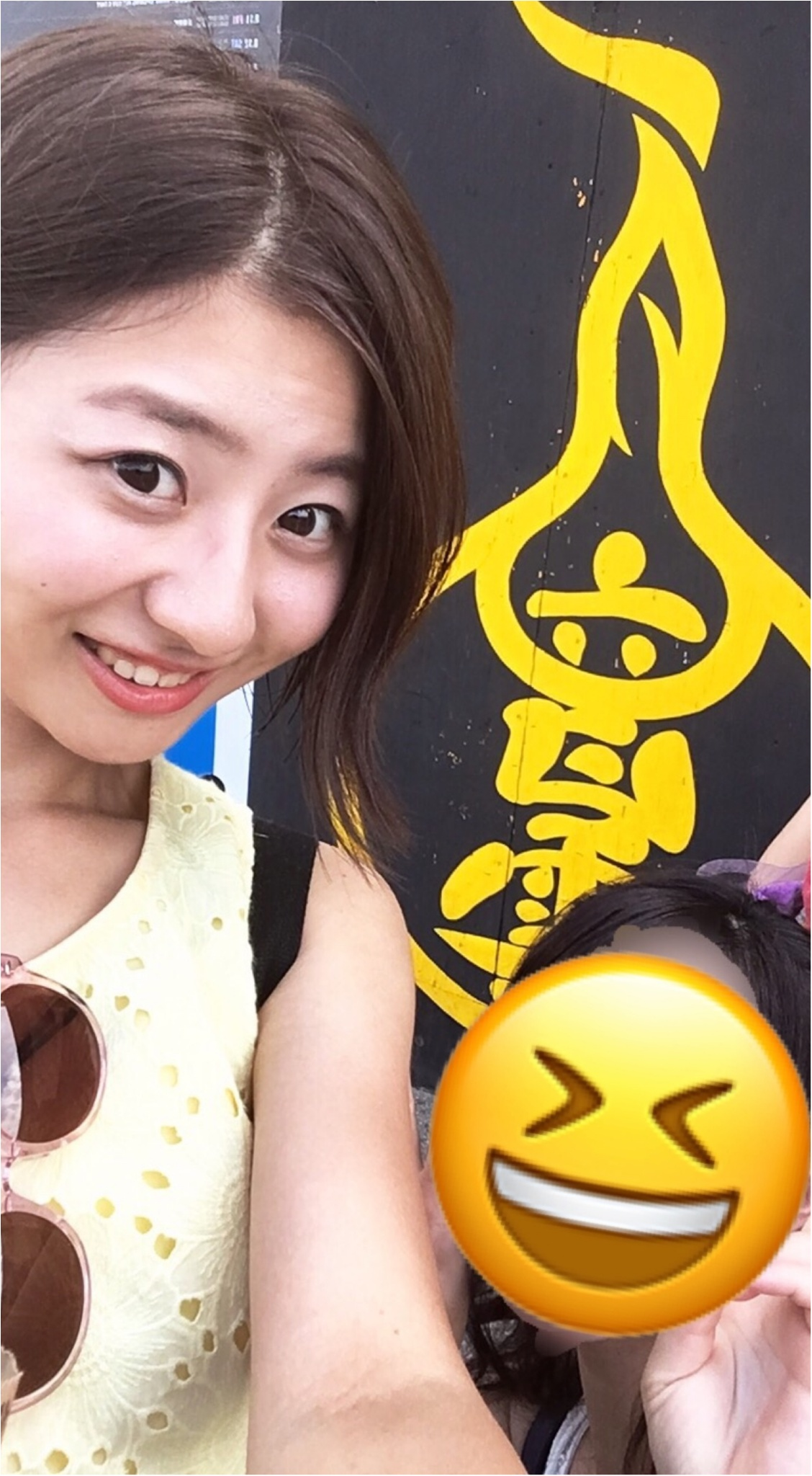 【(だいたい)三浦海岸編。笑】空!海!LIVE会場!夏にぴったり フォトジェニックなスポット!_4