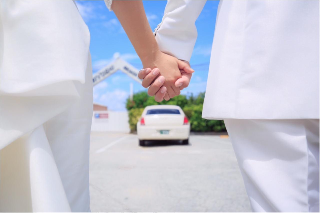 """結婚してみてわかった""""大事なこと""""_3"""