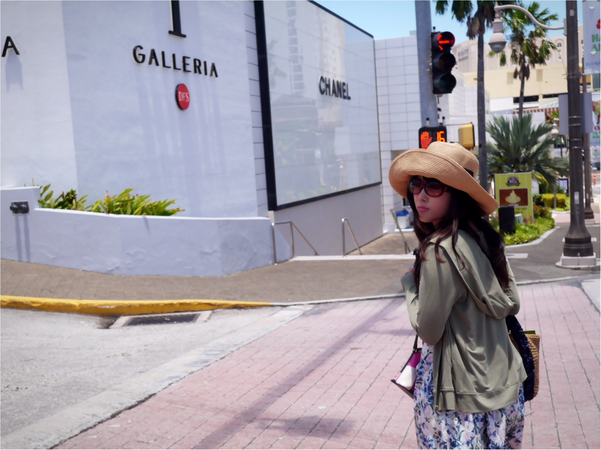 グアム女子旅特集《2019年版》- 旅する女子がおすすめするカフェやグルメ、インスタ映えスポット、ホテルまとめ_65