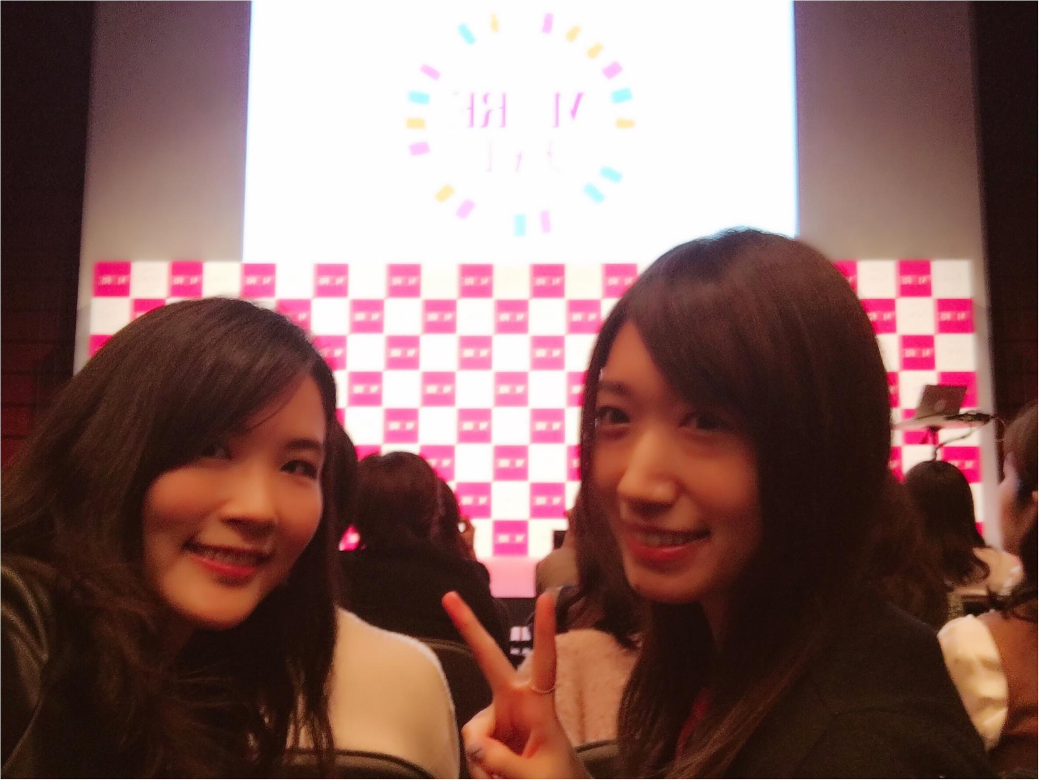 【モアチャレ】報告会イベントに行ってきました!_2