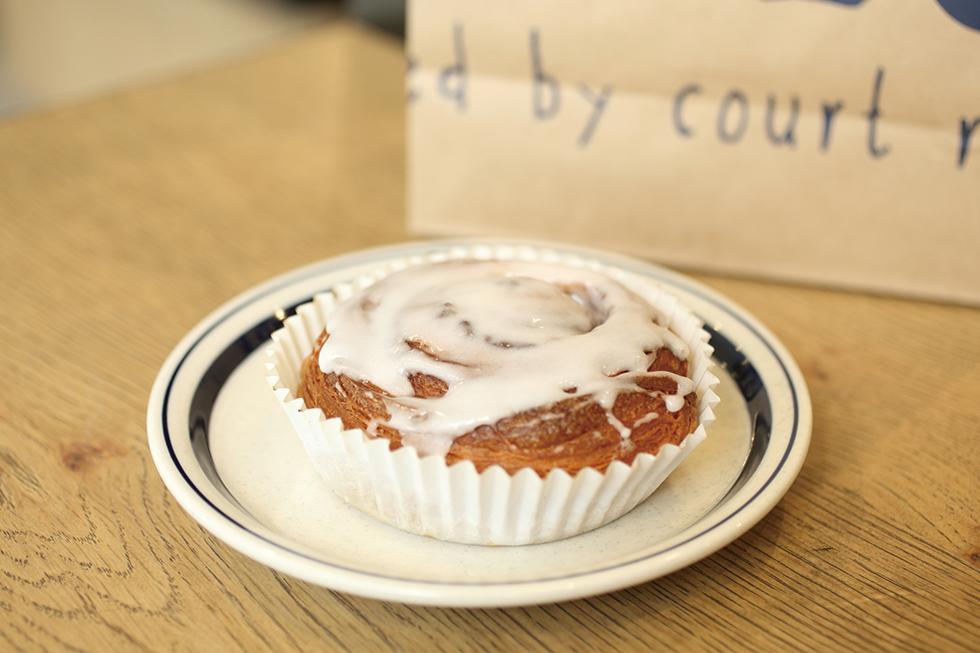 おしゃれすぎ! 今すぐ行きたい「ニュースな朝食」LIST♡_11