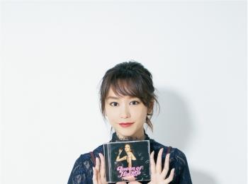私と安室奈美恵~安室愛を語ります~ Photo Gallery
