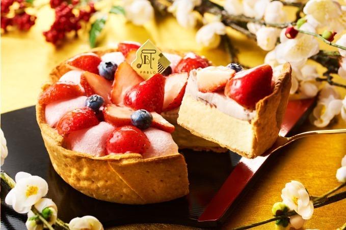 今年もいちごの季節到来! 【日本各地のいちごグルメ】 Photo Gallery_1_56