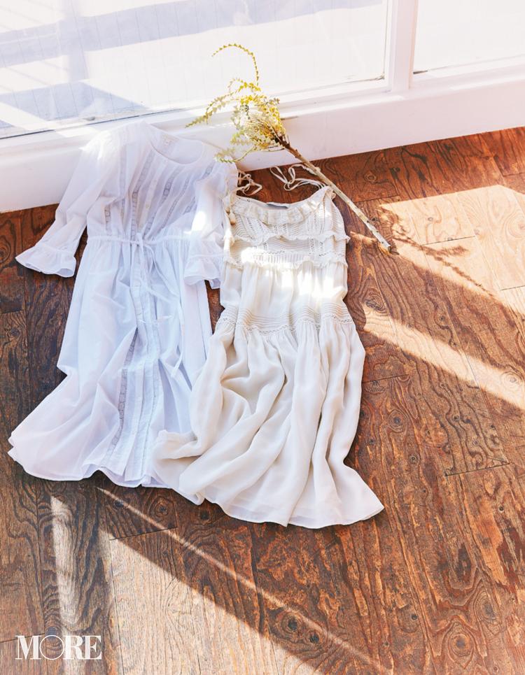 だって10連休だもん。心ときめく【サマードレス】を毎日だって着たい♡記事Photo Gallery_1_6