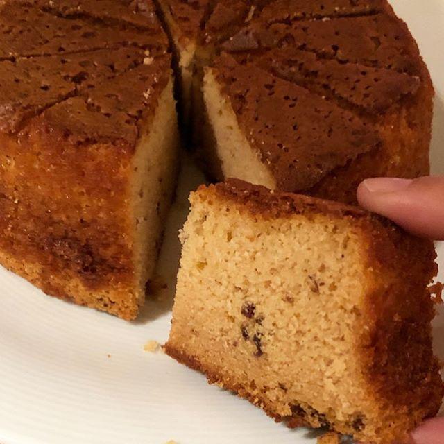 とても素朴でホッとする味♡ 手土産にもぴったりな『ゴンドラ』のパウンドケーキ【 #MORE編集部のおやつ 】_1