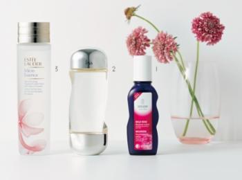 美肌の土台を作る「保湿ケア化粧水」ベストコスメ3選【美肌ニストが選ぶ化粧水大賞 1】