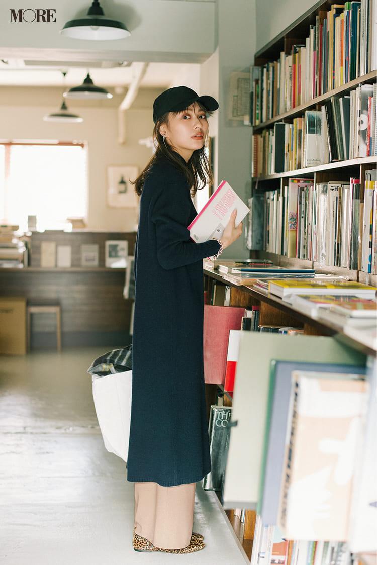 春服のトレンド【2020】特集 - 20代向け最新のレディースファッションコーデまとめ_11