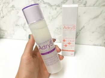 保湿と美白が同時に叶う薬用化粧水が『大正製薬』から登場♡ 肌にやさしく、乾燥肌にもおすすめ!