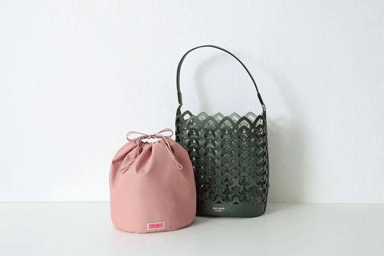 【創刊42周年記念プレゼント】『kate spade new york』のバッグを計45名様に♥_4