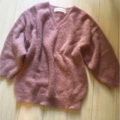 ピンクの服を大人可愛く着よう!