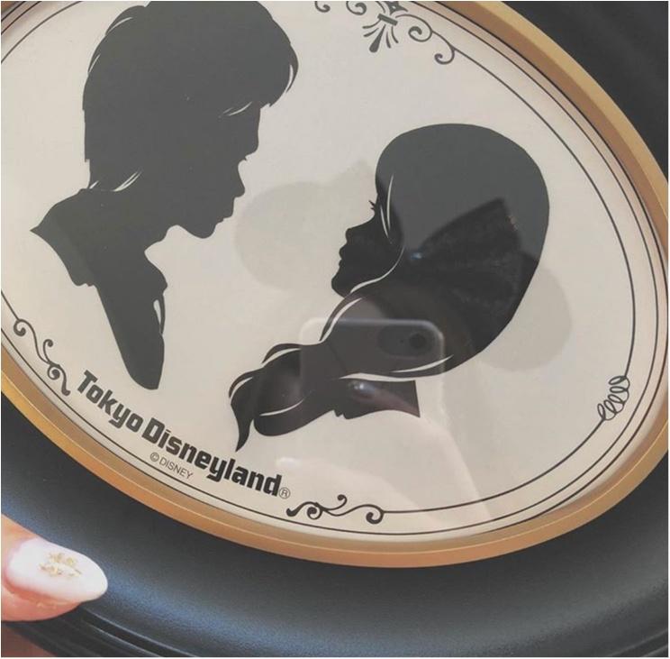 【花嫁DIY♡】part1。IKEAでの購入品で、おしゃれweddingアイテムを作っちゃいましょう♥︎♥︎♥︎コスパ◎花嫁さんの節約に!_4