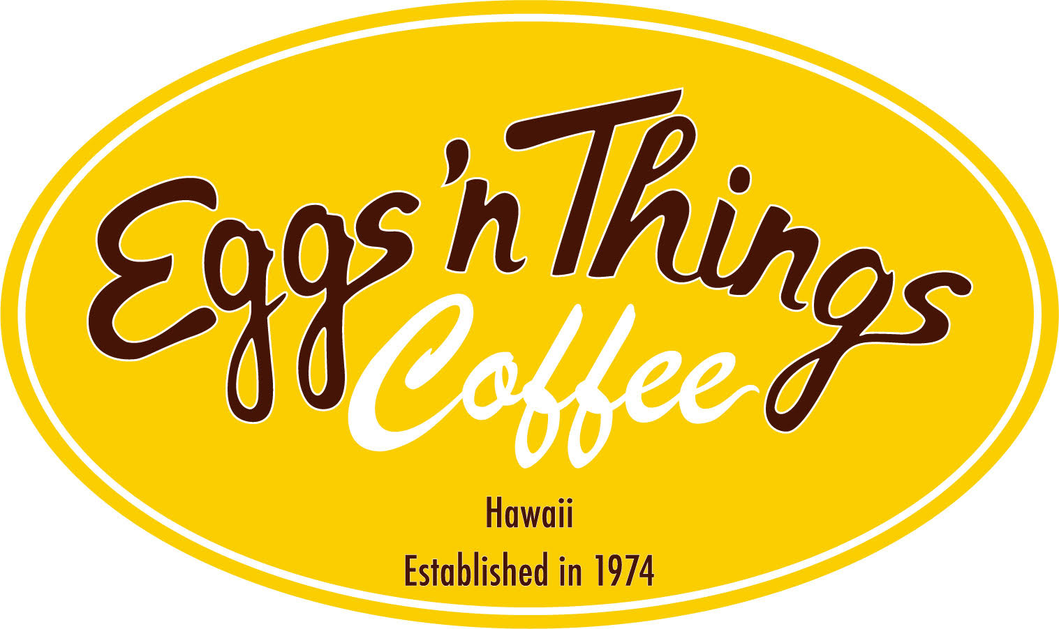 ブランド初のカフェ「Eggs 'n Things Coffee」が、「高崎オーパ」にやってくる!!!_1