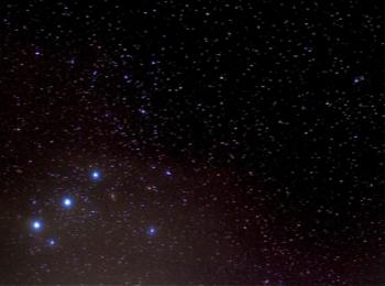 この時期の【軽井沢】がすごい!満天の星がみえる♡