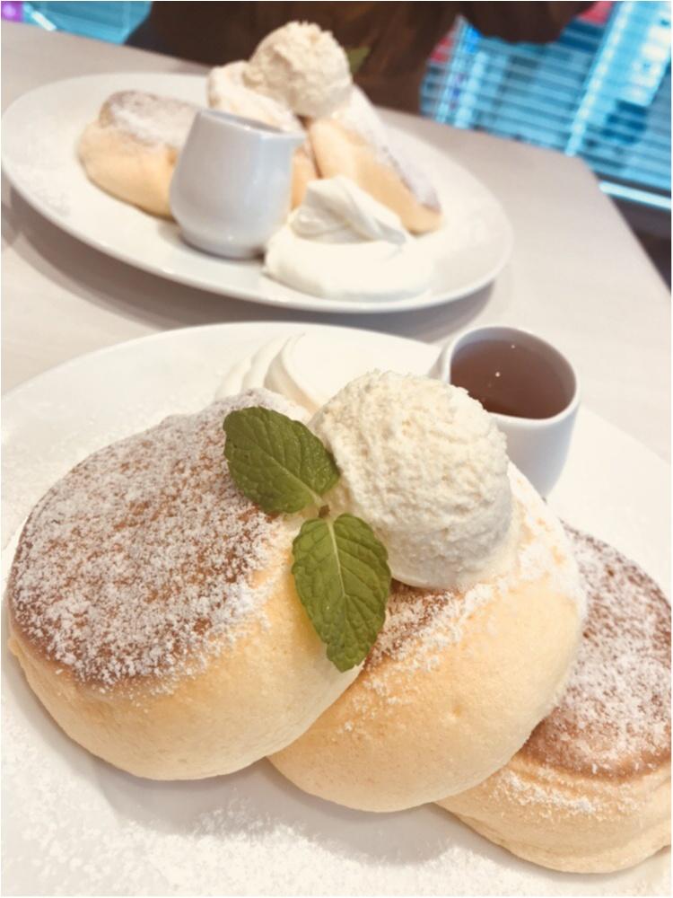 幸せのパンケーキ_1