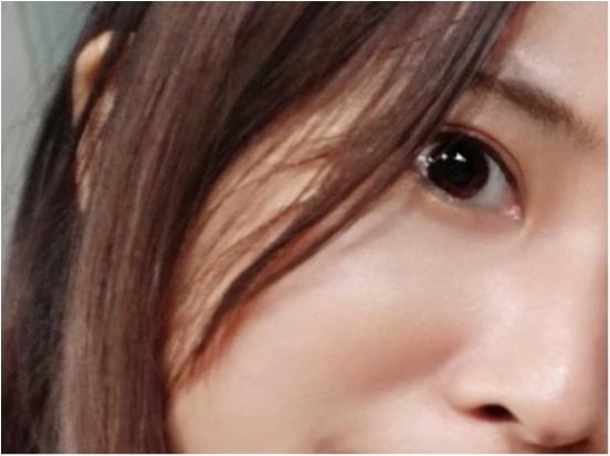 【クレ・ド・ポー ボーテ】肌表面の影にアプローチ!4Dはり美容液1ヶ月使用レポ♡_5