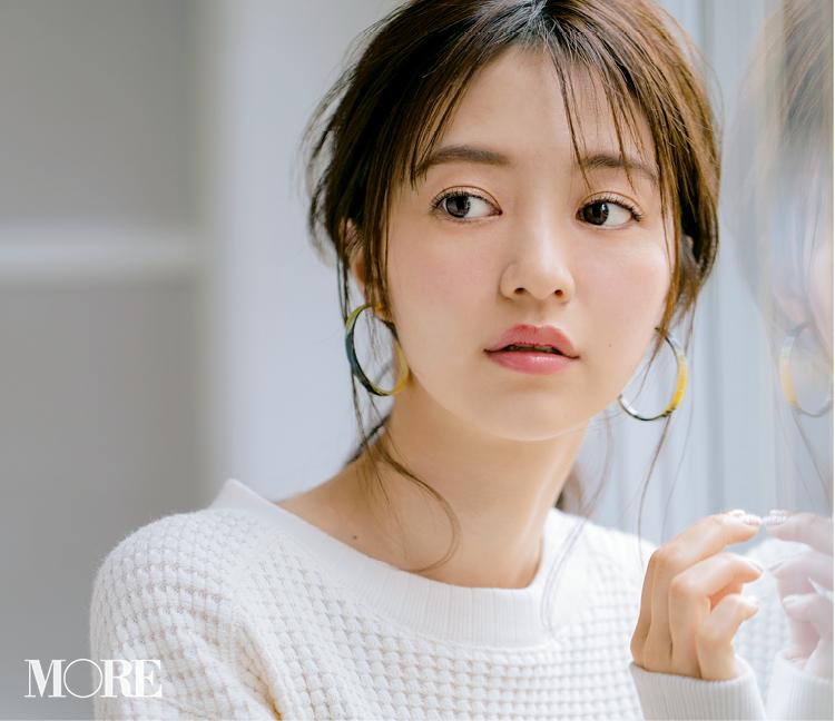 愛され女子のための「ラメアイライン」「今どきデカ目」メイクテクニック♡ 記事Photo Gallery_1_13