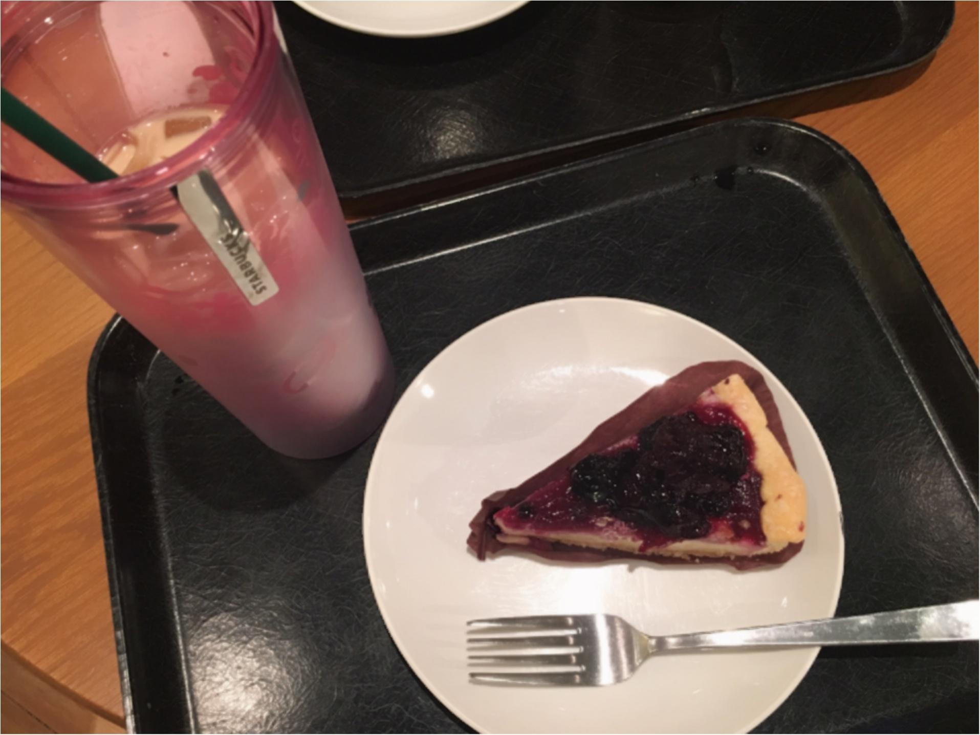 【8/31まで!】好評につき期間延長!スタバのカフェラテが2杯目200円‼︎どうカスタムする?_2