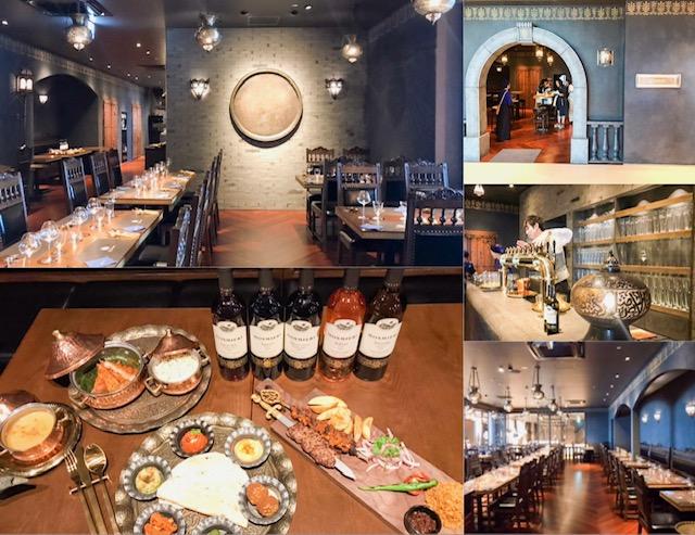 『渋谷スクランブルスクエア』はおしゃれなカフェ・スイーツ・お土産ショップの宝庫! おすすめグルメ11選_17