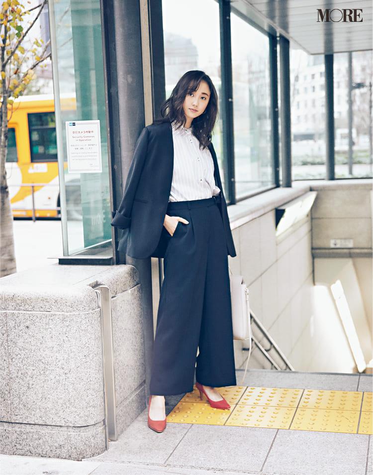 20代後半の女子におすすめ! ファッションブランド23選 | 2020年版_11