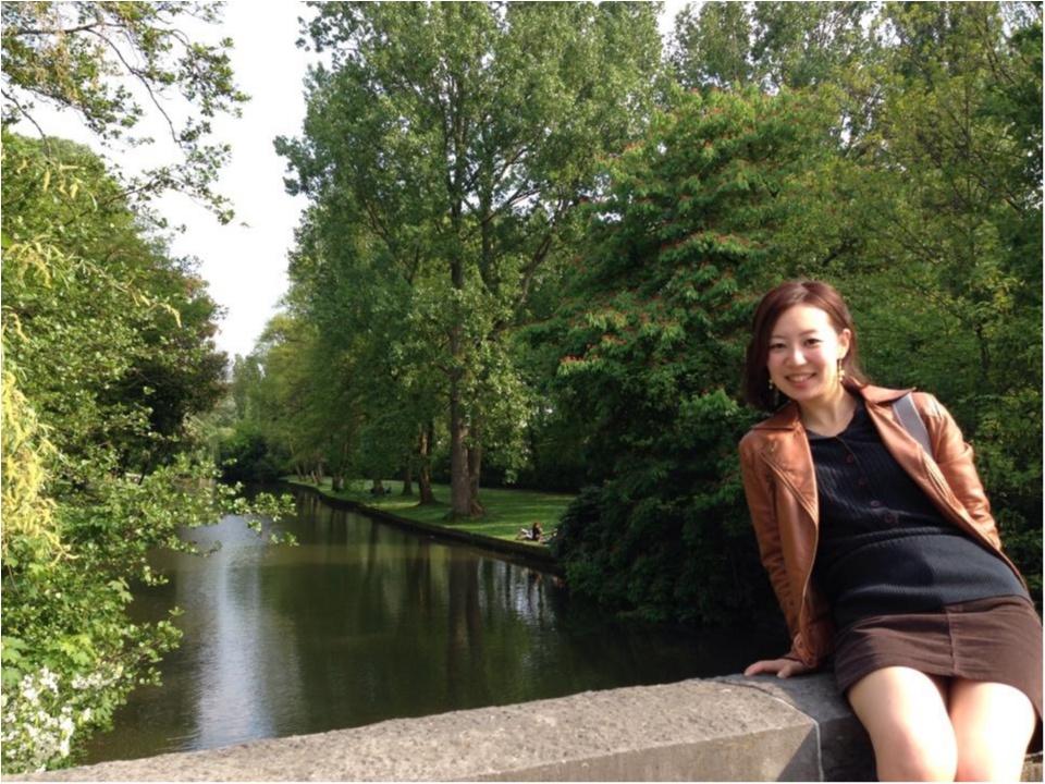 【Travel】また行きたい!と思うベルギーの魅力_2