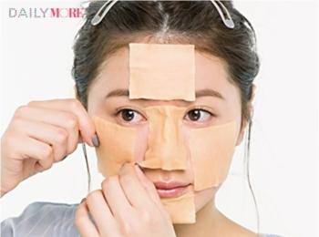ニキビやべたべた皮脂を退治! 「皮脂毛穴」を解消するスペシャルケア、教えます♡