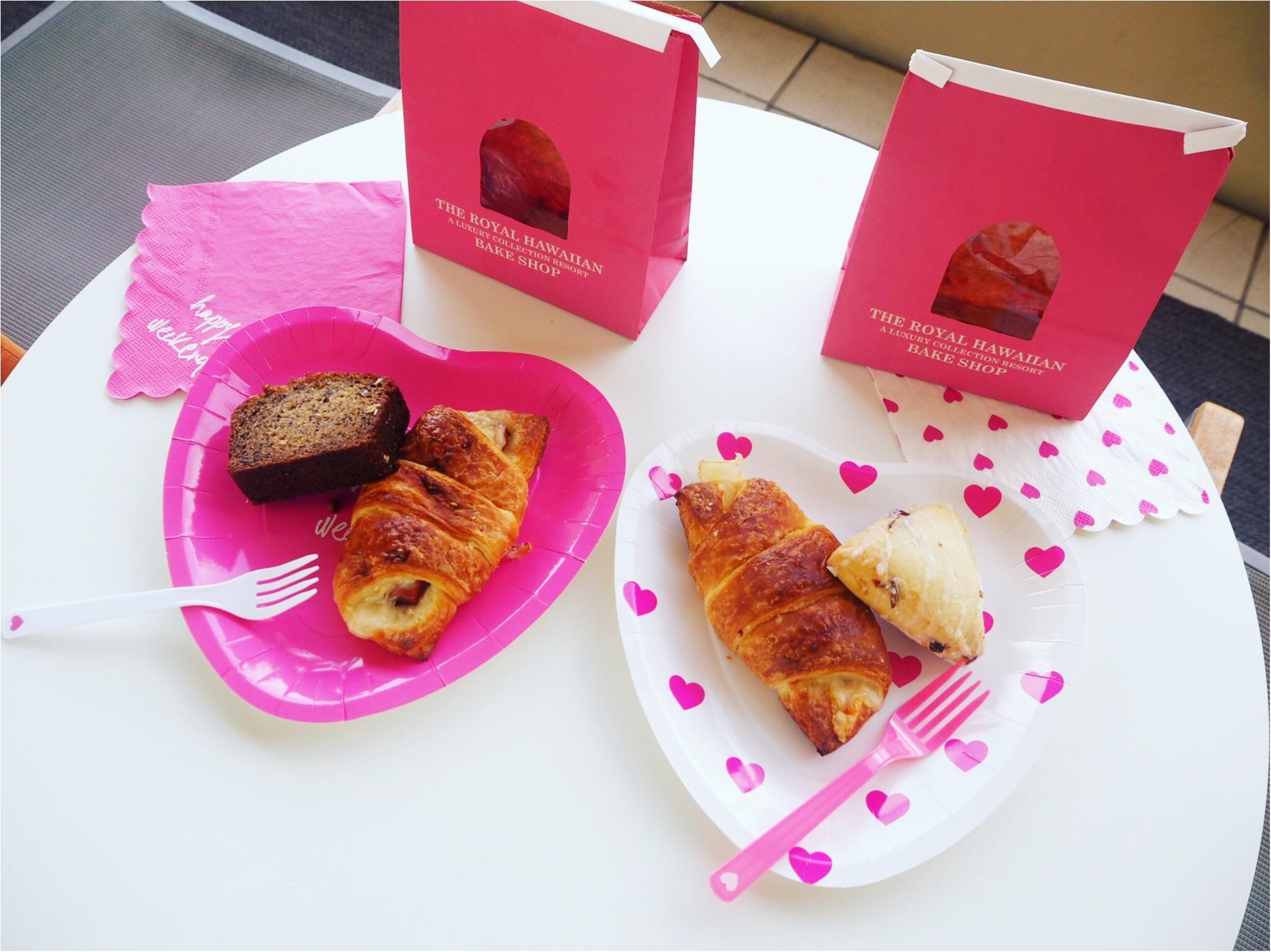 おしゃカフェ風女子会はDAISO(ダイソー)で叶える♡ガールズトレンド研究所ピンクアイテムでパーティを始めよう!_2