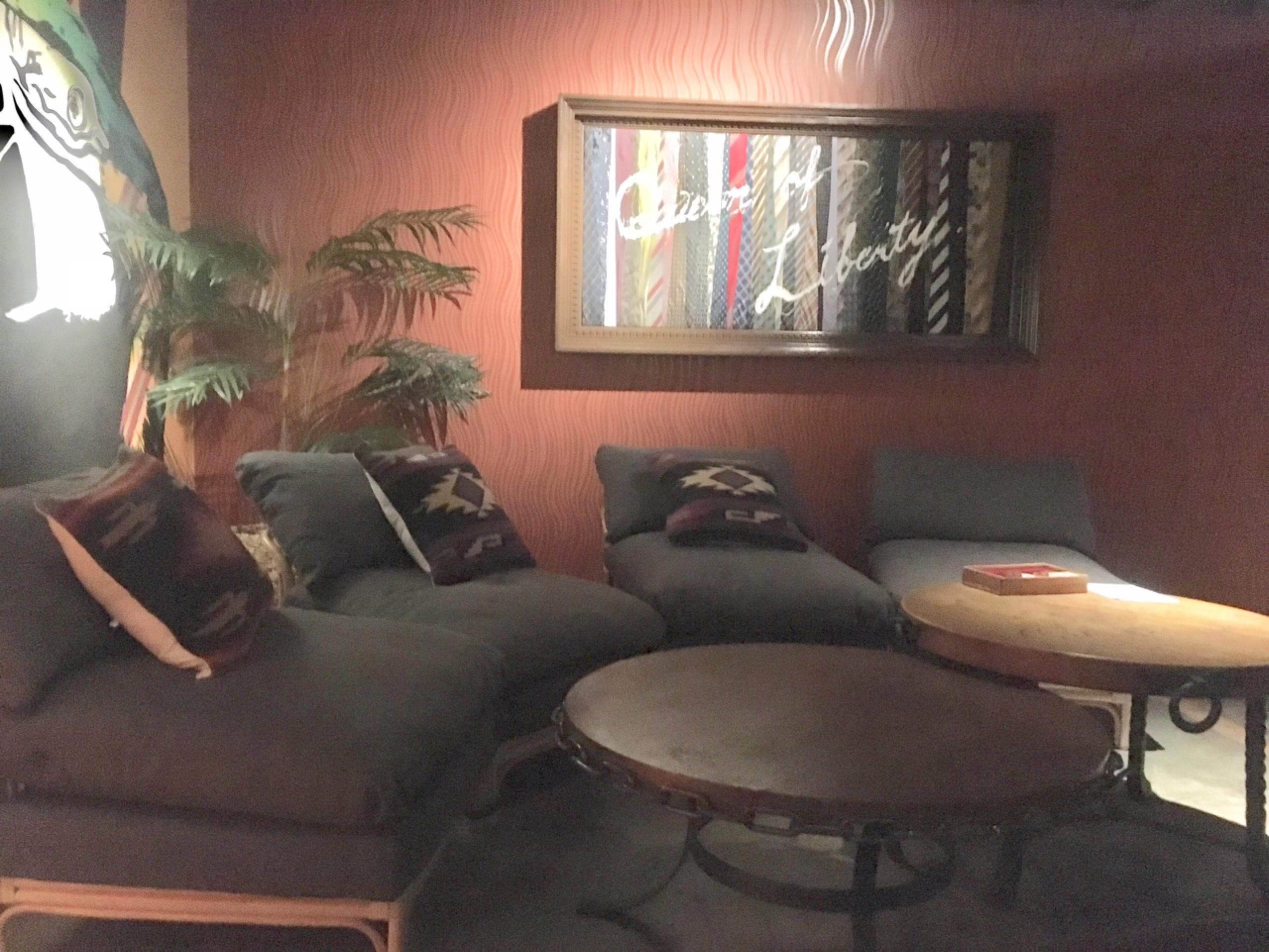 横浜駅直結『アソビル』ラクレットチーズやドーナツ店など有名飲食店が集合!! _7